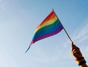 blog-gay-pride-flag-top-300x228