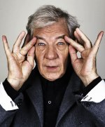 McKellen_Article_V