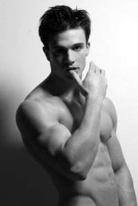 philip fusco6